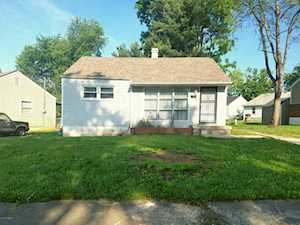 422 Moninda Ln Elizabethtown, KY 42701