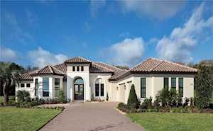 5409 Greenbrook Drive Sarasota, FL 34238
