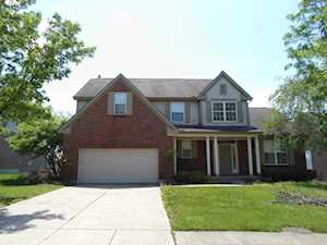 6221 Green Knoll Circle Fairfield Twp, OH 45011