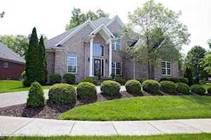 14644 Cressington Cir Louisville, KY 40245