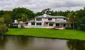 3744 Beneva Oaks Boulevard Sarasota, FL 34238