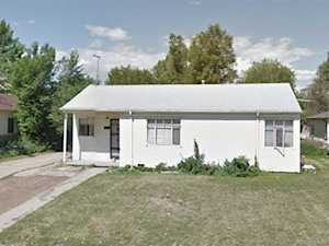 1033 South Bryant Street Denver, CO 80219