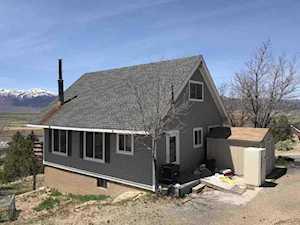 222 EAGLE PEAK RD Bridgeport, CA 93517-0000