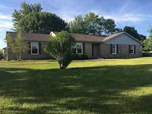 3850 Ballardsville Rd Smithfield, KY 40068
