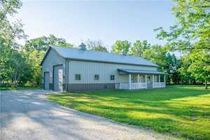 13027 Ragan Lane Camby, IN 46113