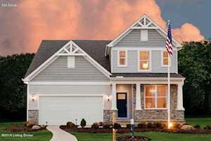 10002 Creek View Estates Dr Louisville, KY 40291