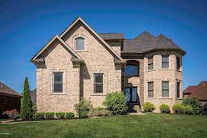 10430 Vista Hills Blvd Louisville, KY 40291