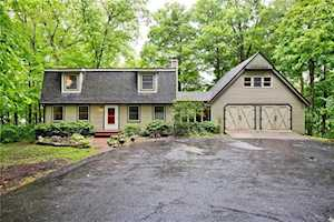 12008 N Wildwood Lane Camby, IN 46113