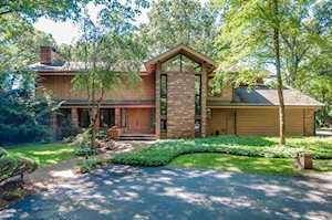 53832 Crystal Creek Lane Elkhart, IN 46514