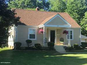 1839 Mary Catherine Dr Louisville, KY 40216