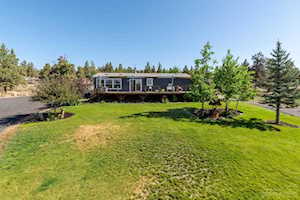 65200 85th Street Bend, OR 97703