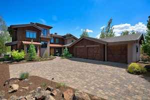65870 Pronghorn Estates Drive Bend, OR 97701