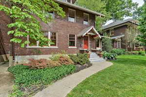 1435 Willow Ave Louisville, KY 40204