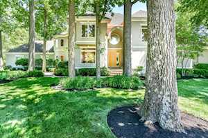 6812 Windham Pkwy Prospect, KY 40059