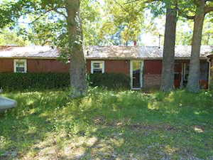 3124 Hwy. 737 Leitchfield, KY 42754