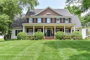 4011 Fox Meadow Way Prospect, KY 40059