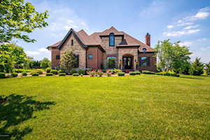 11300 Spring Hollow Ct Prospect, KY 40059