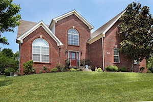 1417 Rutland Club Ct Louisville, KY 40245