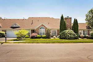 4125 Lilac Vista Dr Louisville, KY 40241