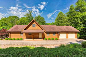 1197 Out Post Rd Leitchfield, KY 42754