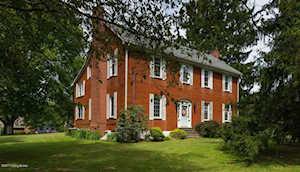 243 Kool Springs Dr Shepherdsville, KY 40165