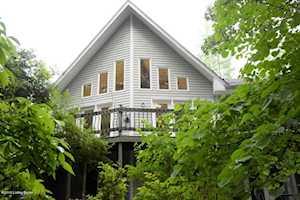 4105 Dana Rd Crestwood, KY 40014