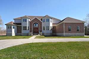 3805 Turnberry Lane Kildeer, IL 60047
