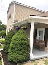 211 Maple St Lebanon Junction, KY 40150