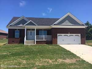 677 Heritage Way Mt Washington, KY 40047