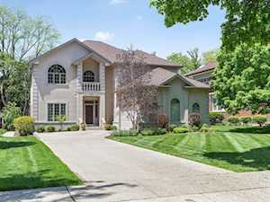 940 Clinton Place River Forest, IL 60305