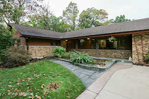 26690 Longwood Road Lake Forest, IL 60045