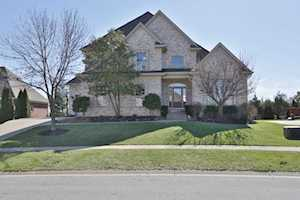 2305 Cleary Ct Louisville, KY 40245