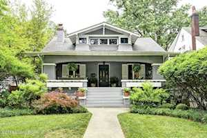 1622 Cowling Ave Louisville, KY 40205