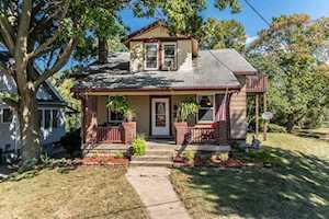 318 Linden Avenue Southgate, KY 41071
