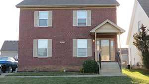 327 Tex Ave Fairdale, KY 40118