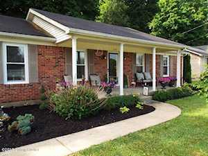 129 Valley View Dr Bardstown, KY 40004