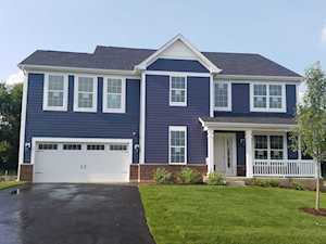 3418 Harold Lot#42 Circle Hoffman Estates, IL 60192