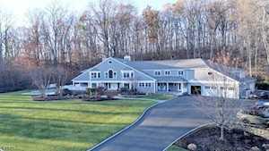 18 Old Wood Ln Randolph Twp., NJ 07869