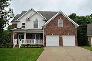 4704 Vinecliff Pl Louisville, KY 40299