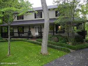 2501 Raven Rd La Grange, KY 40031