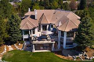 89 Glenmoor Place Cherry Hills Village, CO 80113