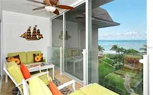 2110 Benjamin Franklin Drive #501SEA Sarasota, FL 34236