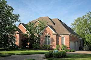Show Me Homes For Sale Near Me In Louisville Ky Find Me