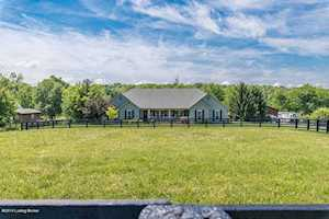 1314 Bluegrass Pkwy La Grange, KY 40031