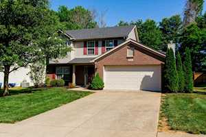 9107 Bingham View Ct Prospect, KY 40059