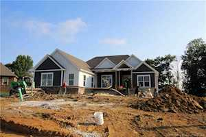 3412 - Lot E3 Naples Way Sellersburg, IN 47172