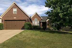11705 Blair Creek Ct Louisville, KY 40229