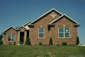 Crystal Springs Homes For Sale Jeffersonville In