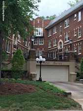 1601 Spring Dr Louisville, KY 40205