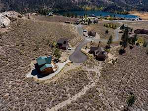 55 Highland Highlands Phase I June Lake, CA 93529